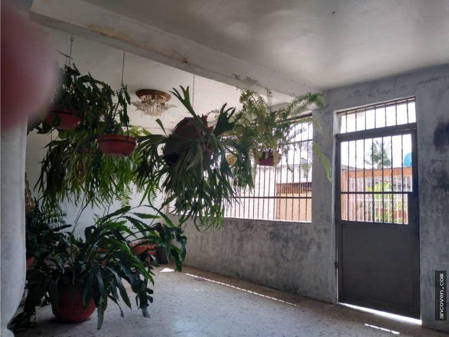 ancoven premium vende casa en los samanes
