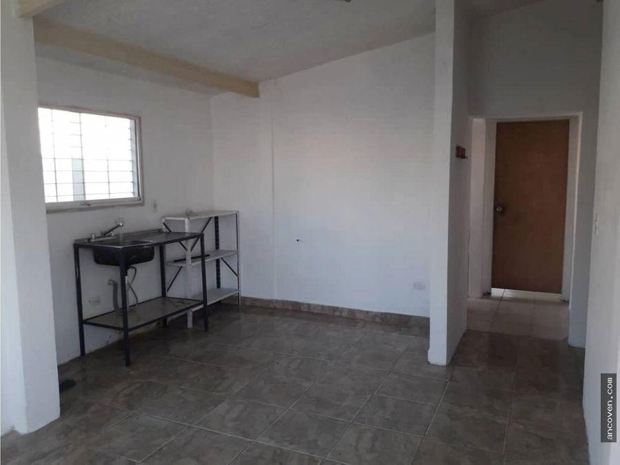 ancoven premium vende casa en las brisas guacara