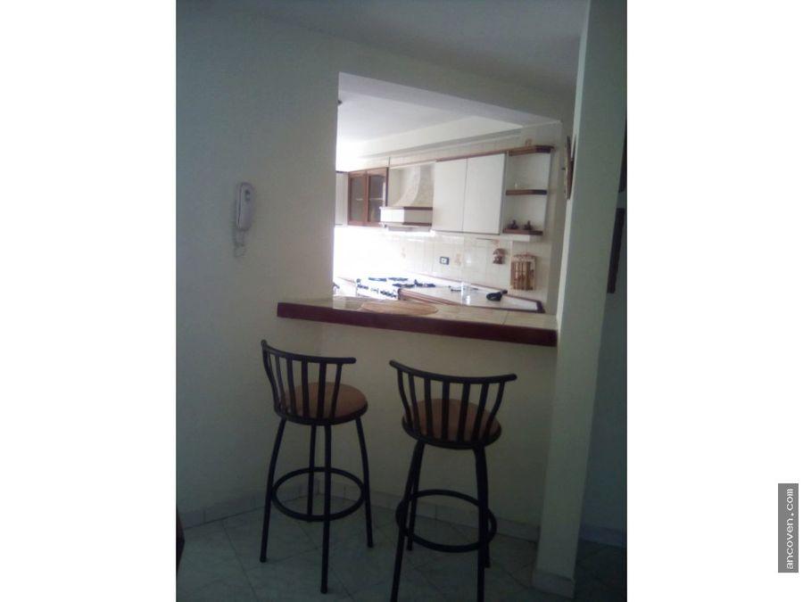 ancoven premium vende apartamento urb prebo i