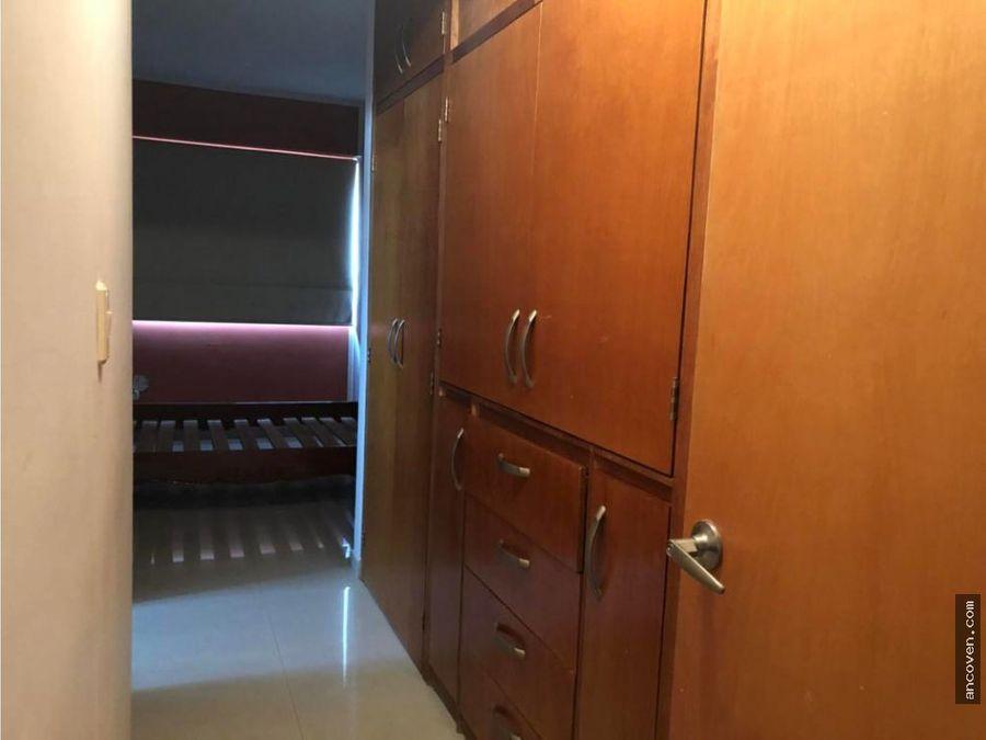 ancoven premium vende apartamento en sabana larga