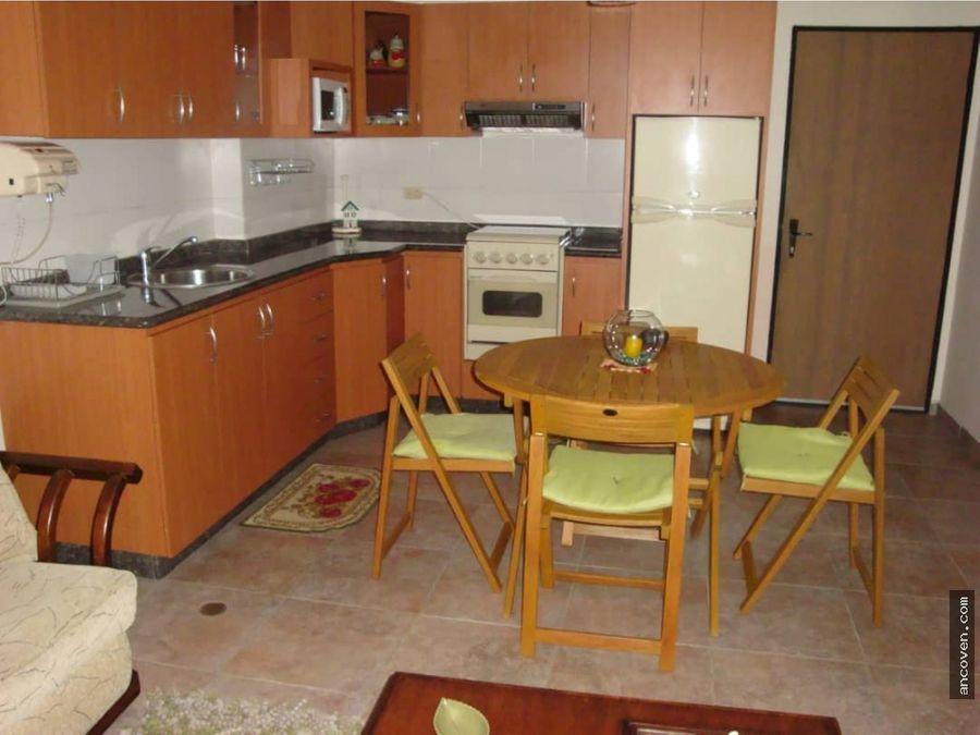 ancoven premium alquila apartamento en los mangos