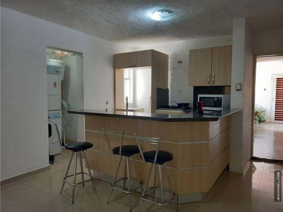 ancoven premiun vende apartamento en san diego