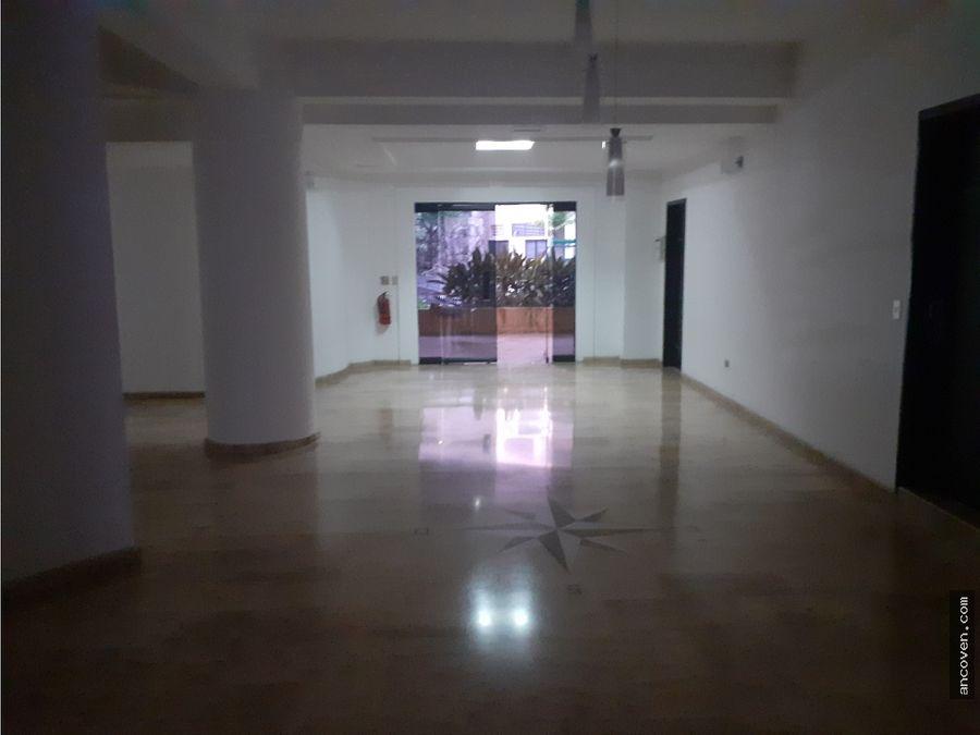 apartamento en venta urb el parral valencia estado carabobo