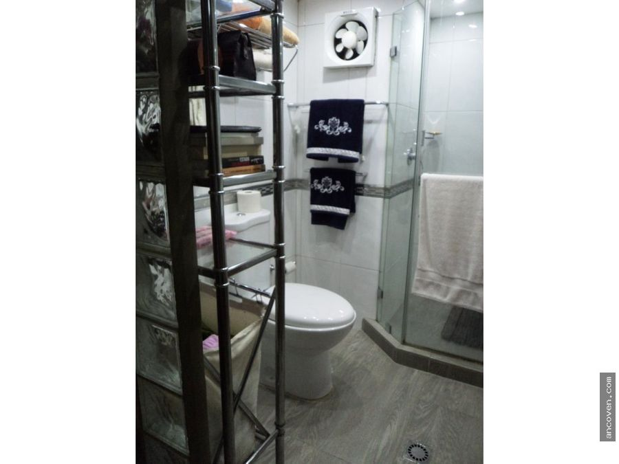 apartamento en venta agua blanca
