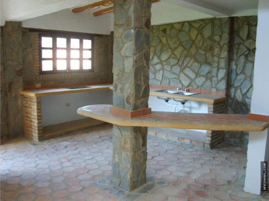 ancoven premium vende villa vacacional en la playa