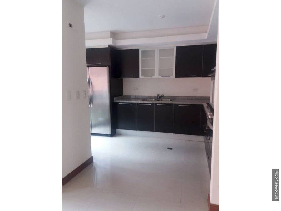 ancoven premium vende th en manongo