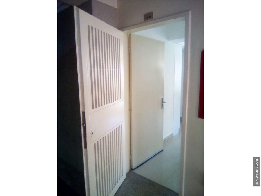 ancoven premium vende apartamento en los mangos 86 m2