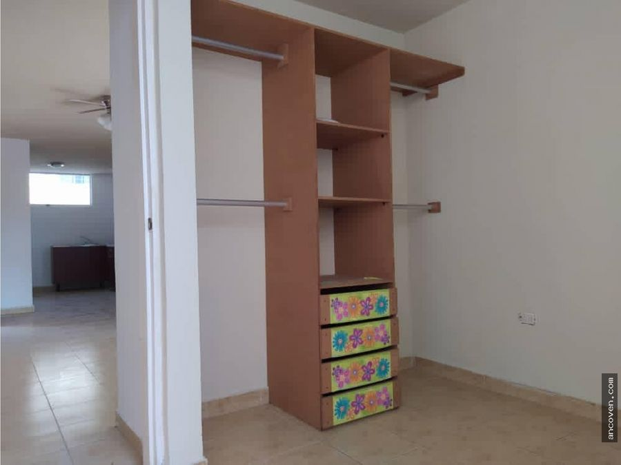 ancoven premium vende apartamento a estrenar en san diego