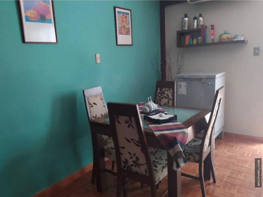ancoven premium vende townhouse en san diego