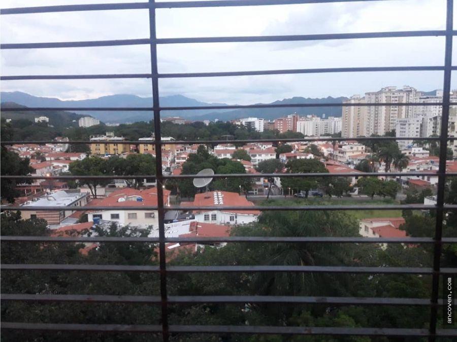 ancoven premium vende apartamento urb sabana larga