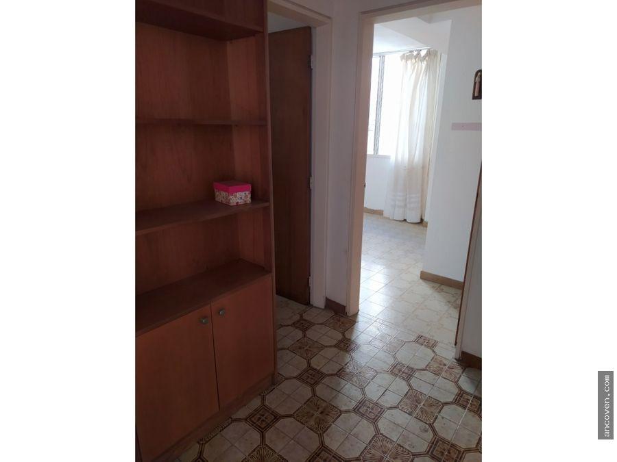 en venta amplio apartamento en prebo