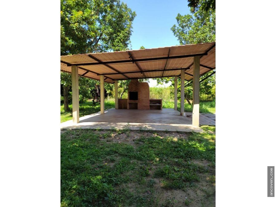 casa en vigirima municipio guacara vende ancoven master