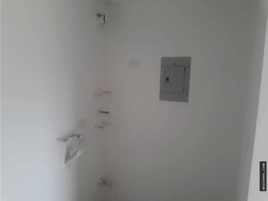 apartamento en manongo residencias monte alto vende ancoven master