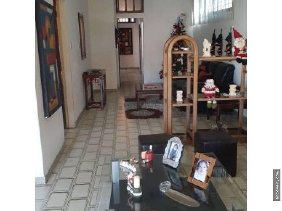 apartoquinta en el parral vende ancoven master
