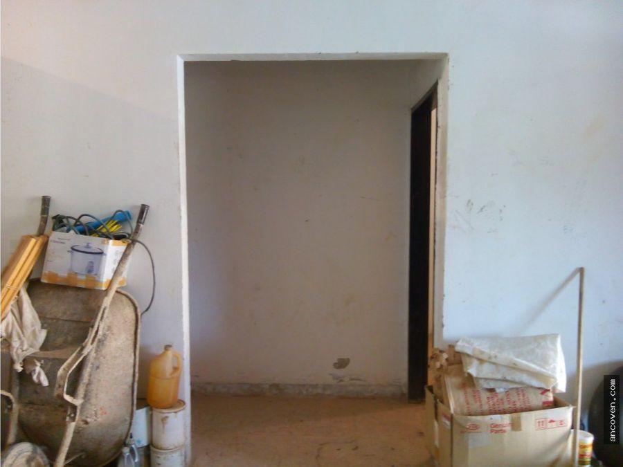 ancoven premium vende casa en pueblo de san diego