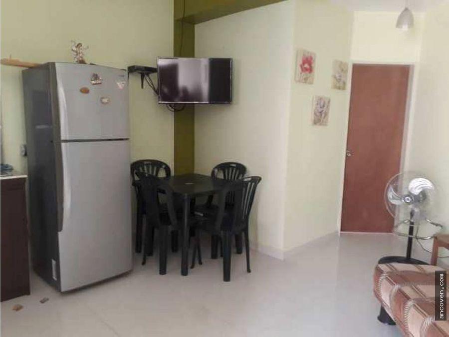 ancoven premium vende apartamento chichiriviche