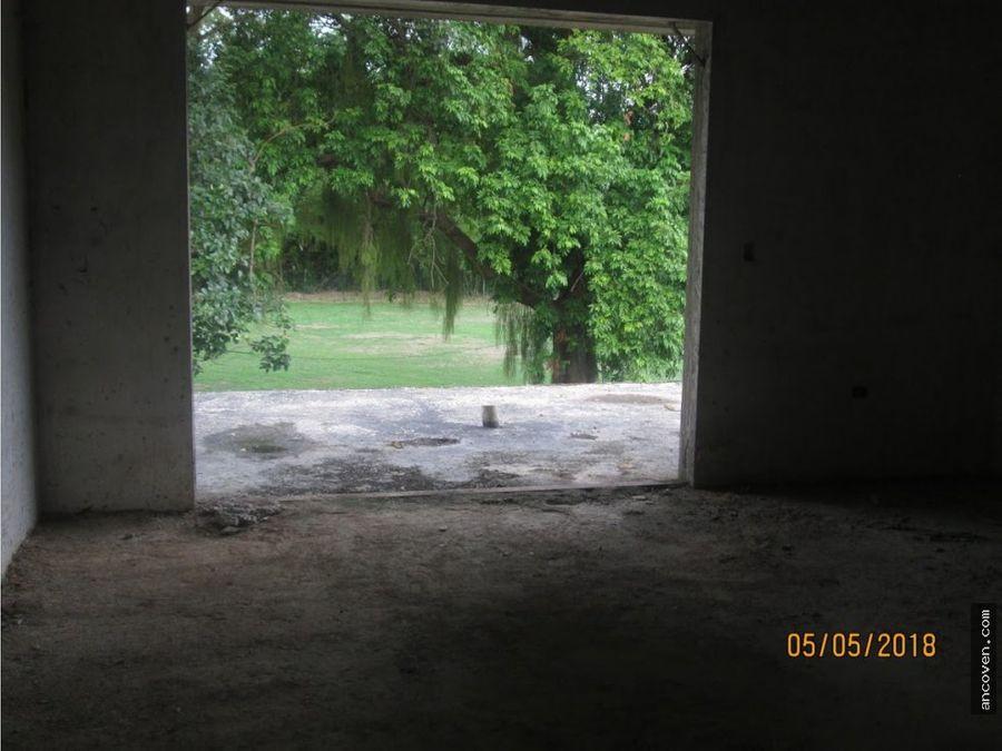 ancoven premium vende casa villas de san diego