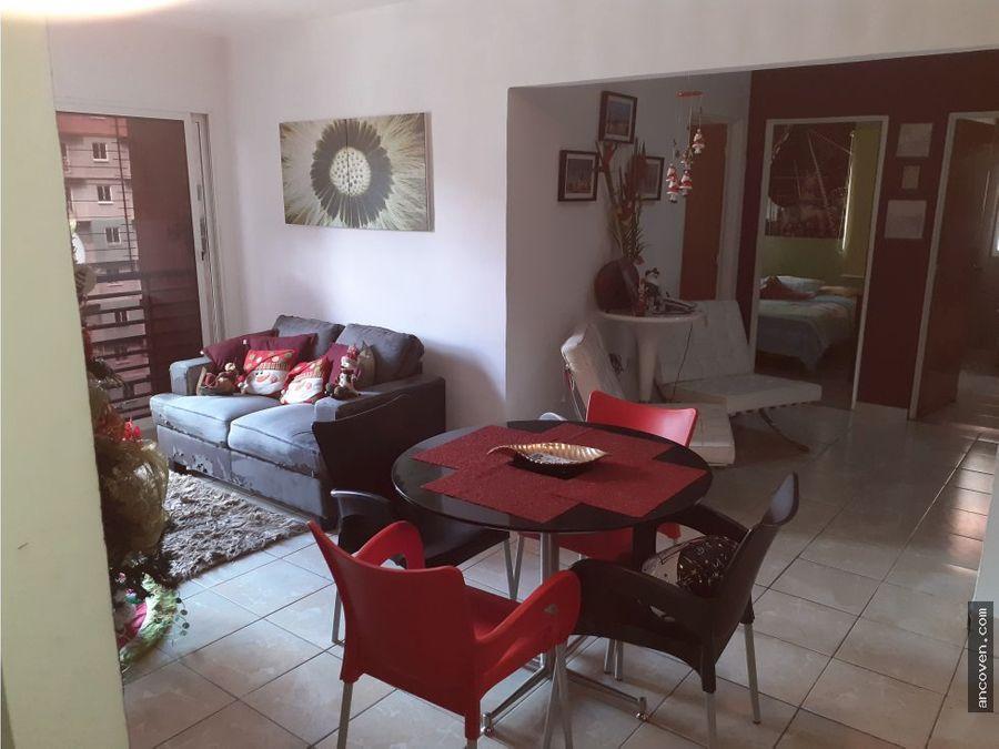 ancoven vende apartamento en san diego