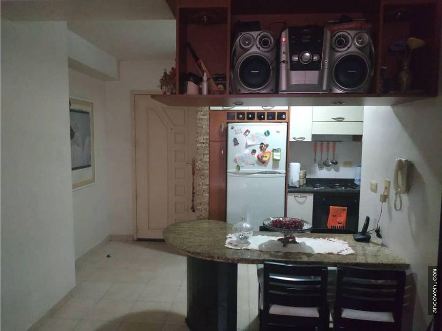 ancoven premium vende apartamento en prebo