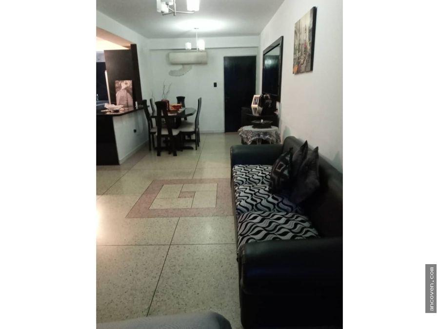 ancoven premium vende apartamento 106 m2 de oportunidad