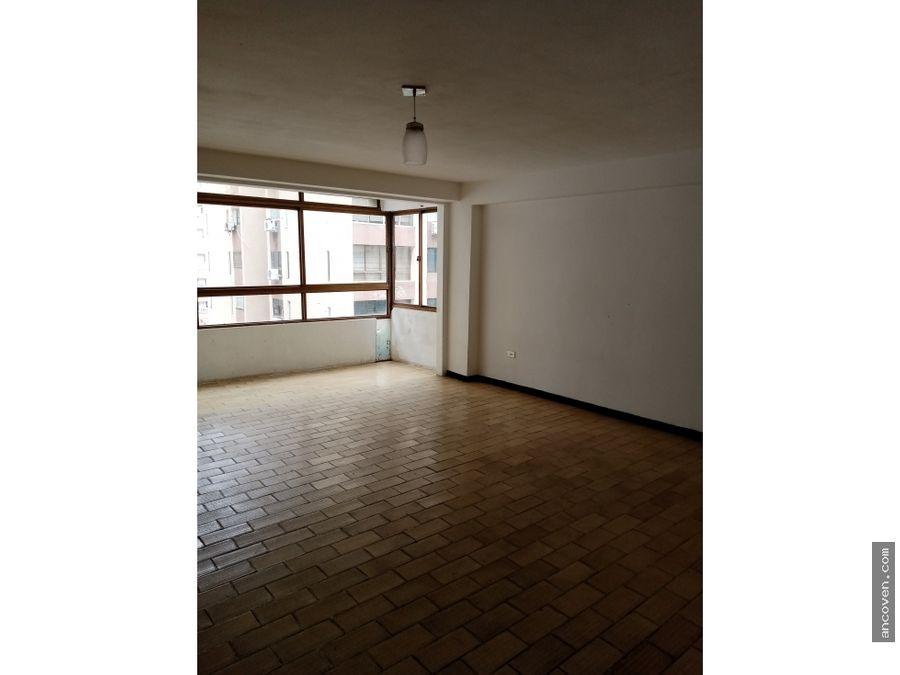 en venta apartamento en prebo ancoven premium