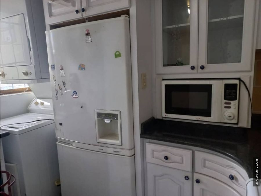 se vende apartamento en san diego ancoven premium