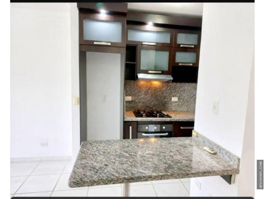 apartamento en venta en san diego ancoven premium