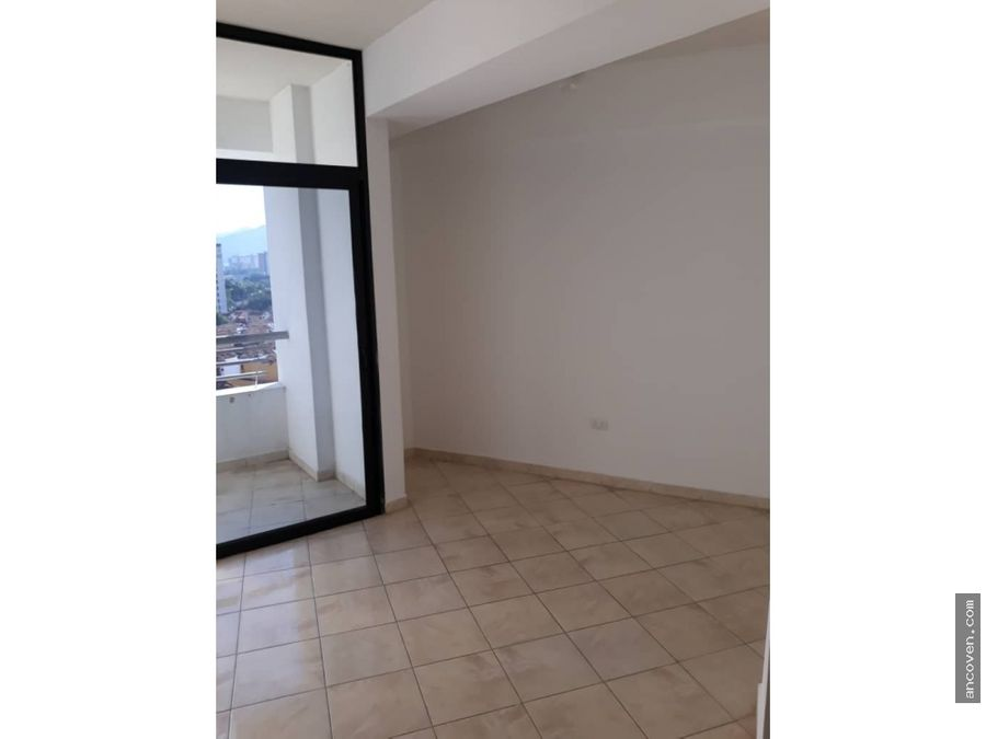vendo apartamento en tazajal ancoven premium