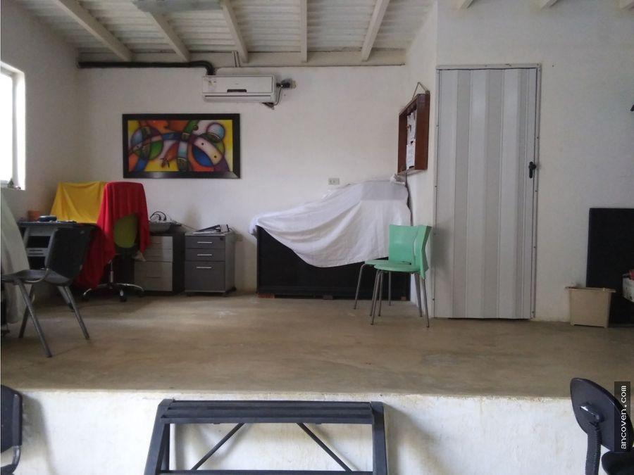 locales comerciales en el centro de valencia vende ancoven master