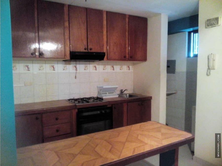 ancoven premium alquila apartamento tipo estudio en naguanagua
