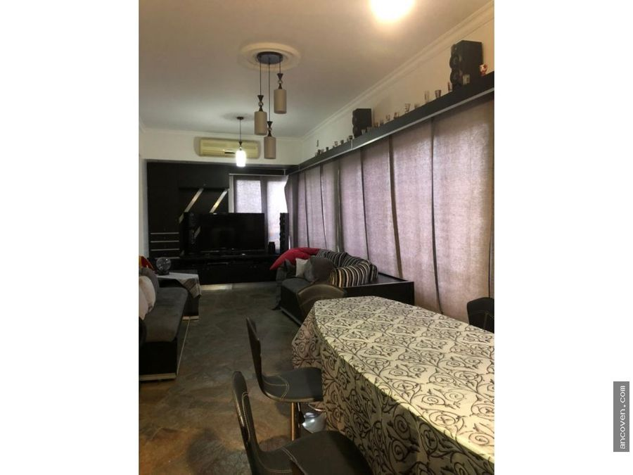 pent house urb las chimeneas res casanay vende ancoven master