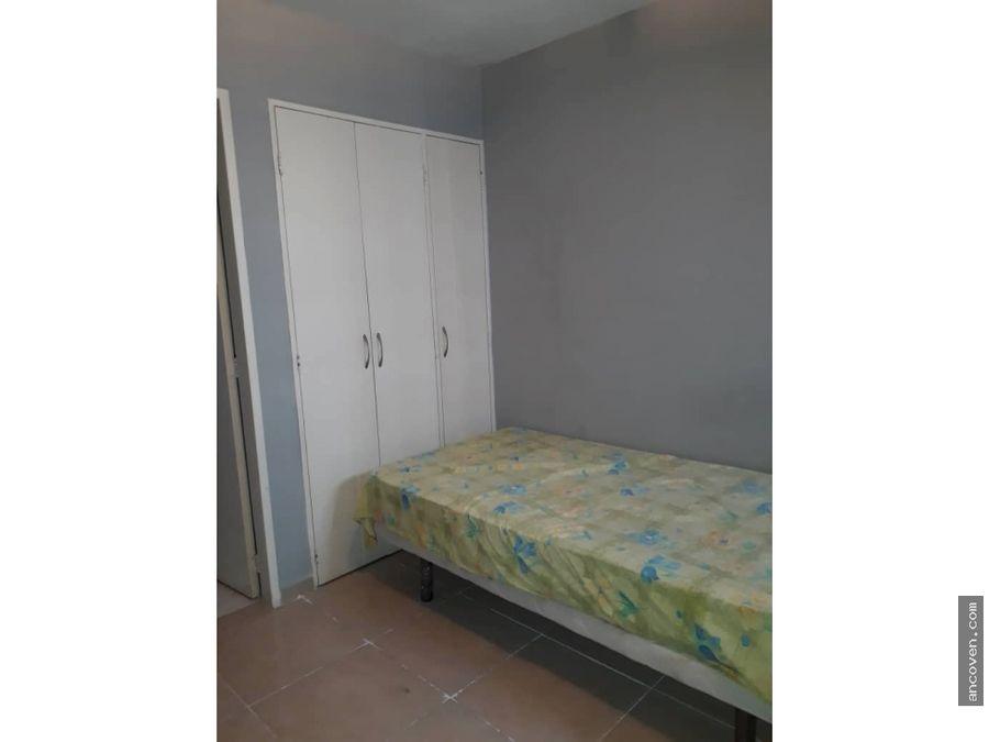 se alquila apartamento la trigalena ancoven premium