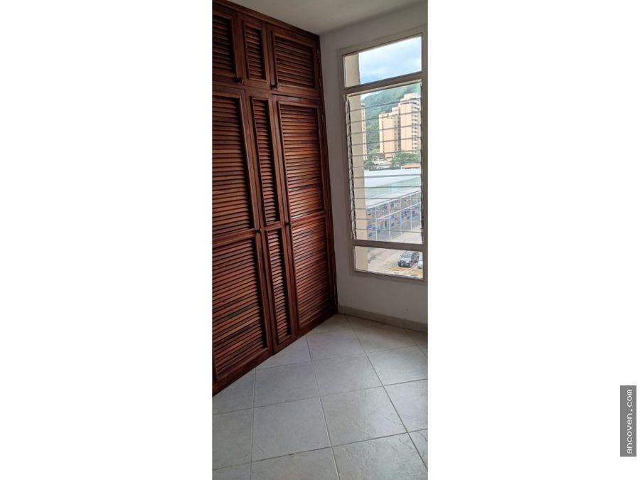 en venta apartamento en manongo ancoven premium