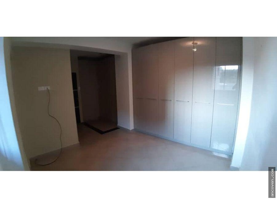 vendo apartamento en valle blanco ancoven premium