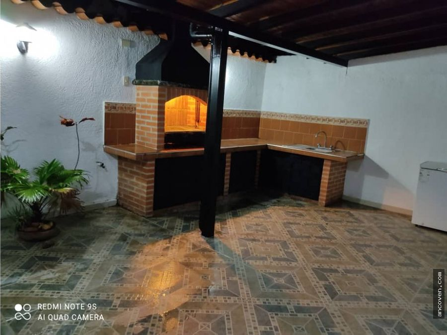 casa en san diego la cumaca villas de alcala vende ancoven master