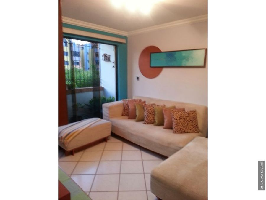 ancoven premium vende apartamento en san diego