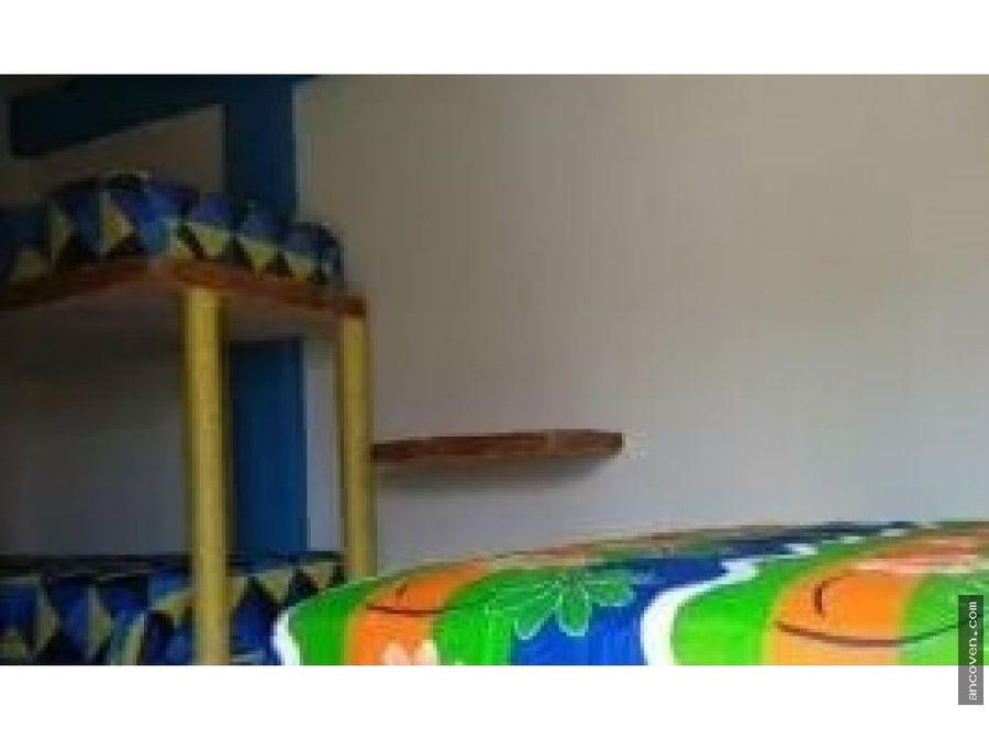 ancoven premium vende en chiciriviche casa tipo posada