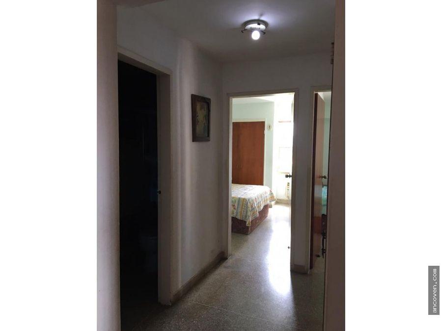 ancoven premium vende apartamento en trigal norte