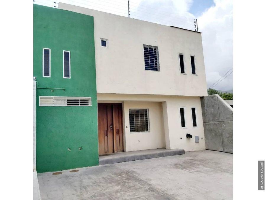 town house en san diego villas de san rafael vende ancoven master
