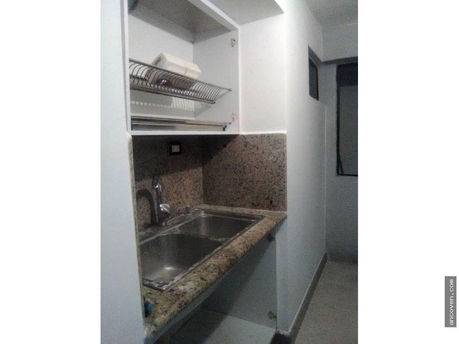 ancoven premium vende apartamento en tazajal