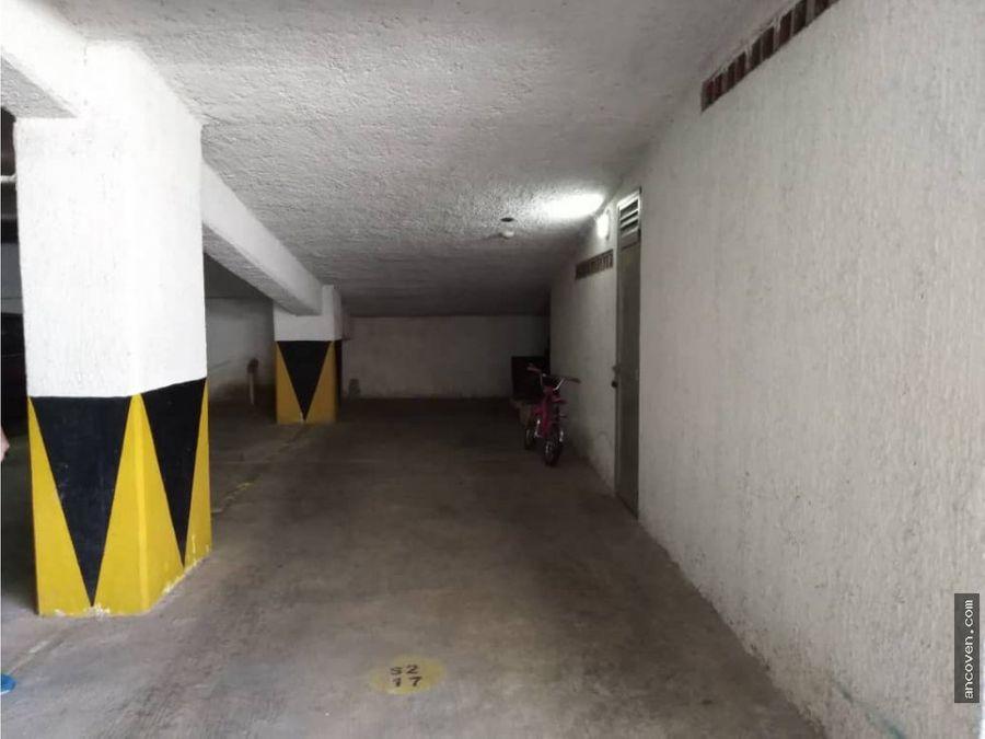 ancoven premium vende aparto estudio las chimeneas