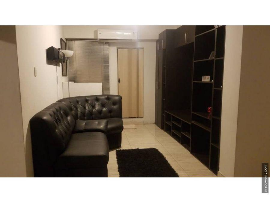 ancoven premium vende apartamento en la granja naguanagua