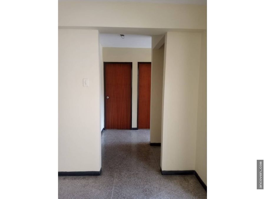 ancocen premium vende apartamento en trigal norte