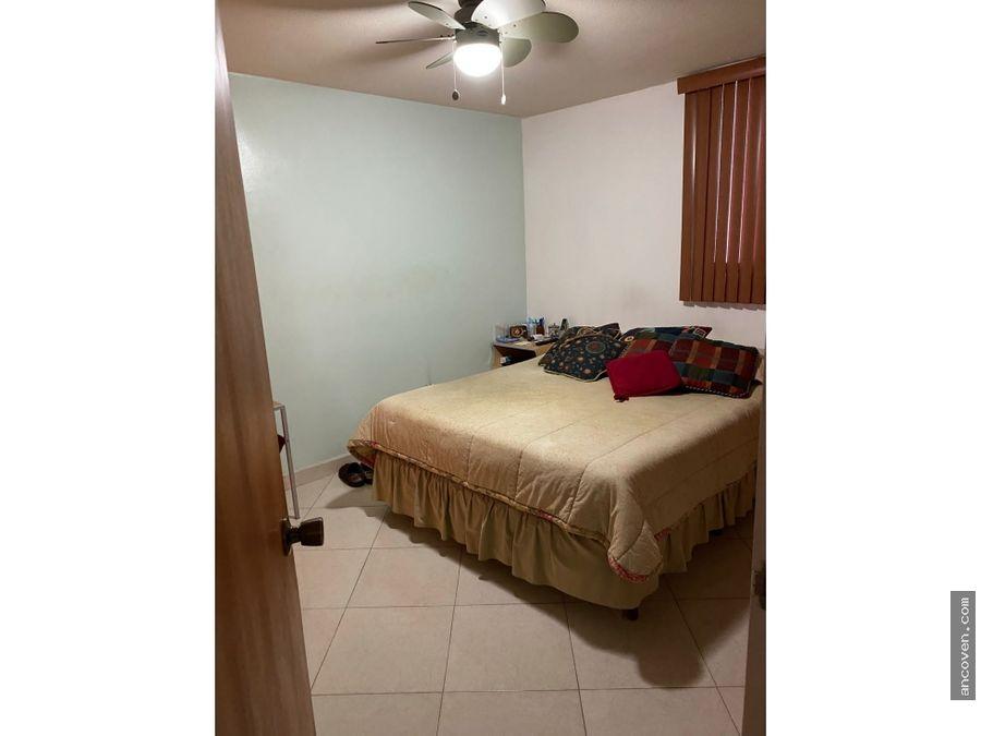 se vende apartamento en manongo ancoven premium