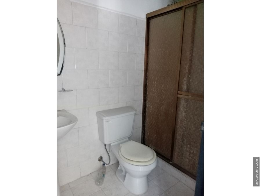 apartamento en naguanagua vende ancoven premium