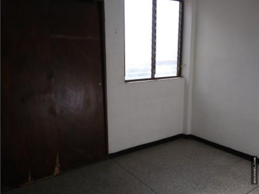 apartamento en los caobos vende ancoven master