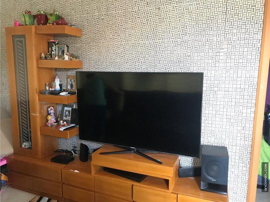 ancoven premium vende exclusivo ph en san diego