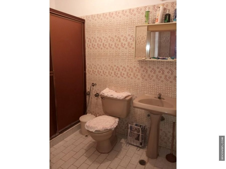 ancoven premium vende apartamento portachuelo