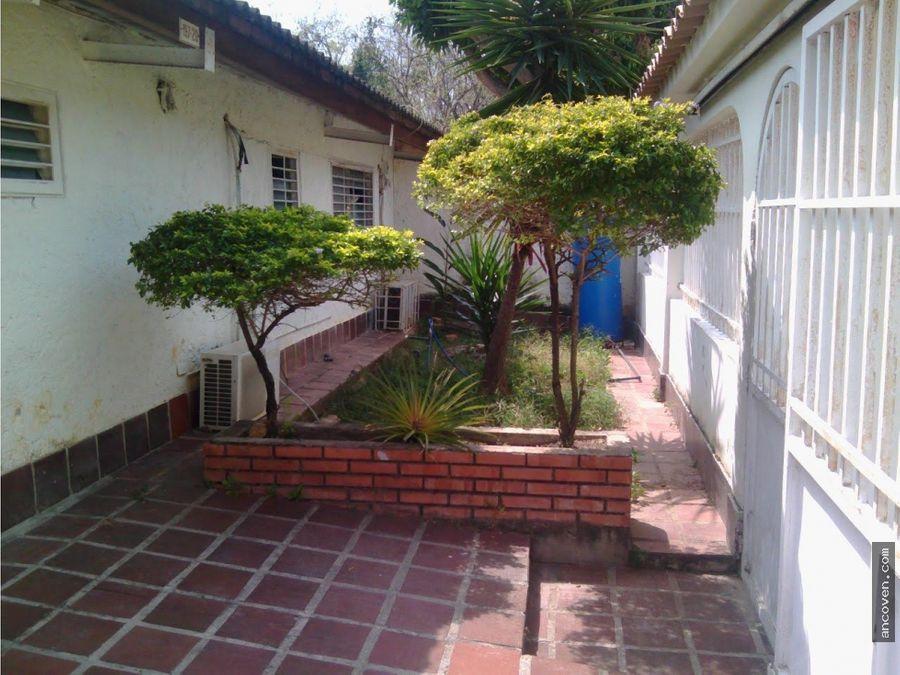 ancoven premium vende casa en el naranjal