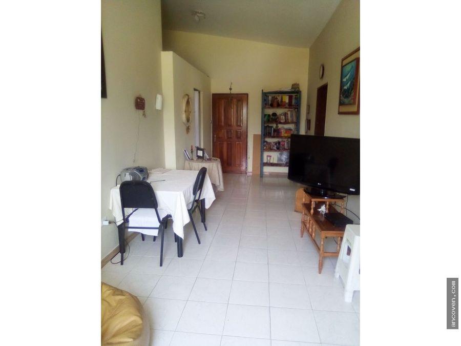 ancocen premium vende apartamento en naguanagua